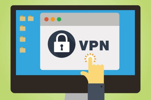 5 VPN Buat Game Casino Online